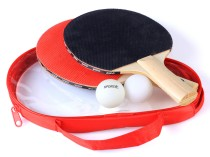 Set za stoni tenis SportX