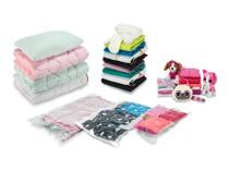 Dormeo vakumske vreće set + POKLON