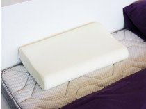 Sweet Dream anatomski jastuk 30x50cm