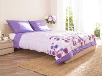Dormeo pokrivač sa posteljinom Sweet Dreams