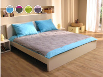 Dormeo komplet posteljine sa pokrivačem Trend Set