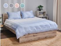 Dormeo Urban posteljina