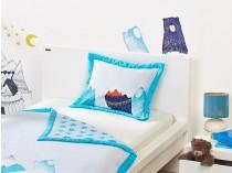Dormeo jastuk meda Verde