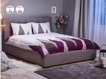 Dormeo Warm Hug 2020 posteljina