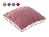 Dormeo Warm Hug 2020 dekorativni jastuk