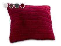 Warm Hug dekorativni jastuk Dormeo