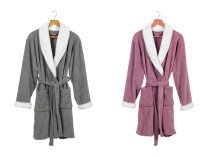 Dormeo Home Robe Warm Hug V1