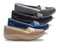 Walkmaxx Mokasine Comfort 2.0 Comfort