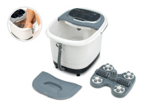Wellneo 2in1 Foot Spa