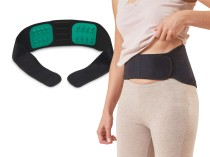 Wellneo Biofeedbac pojas za leđa