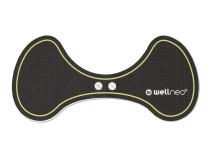 Wellneo EMS univerzalni toner za telo