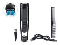 Wellneo Vakuumski trimer za kosu i bradu