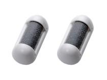 Wellneo dodaci za grubi piling 5in1 Beauty Pro