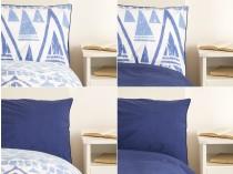 Dormeo Wintertime posteljina
