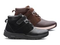 Adaptive Ženske fleksi duboke cipele Walkmaxx