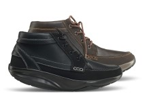 Walkmaxx Casual muške cipele Comfort