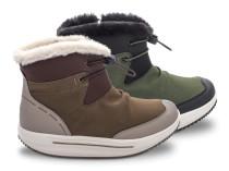 Walkmaxx Comfort Sporty ženske čizme