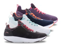 Walkmaxx Athleisure patike Comfort