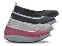 Walkmaxx Baletanke Casual Comfort