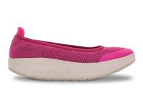 Walkmaxx Sportske baletanke Comfort