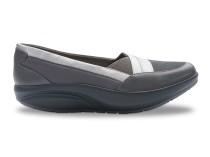 Walkmaxx Mokasine 2.0 Comfort