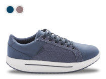 Walkmaxx Sneaker Style muške patike Comfort