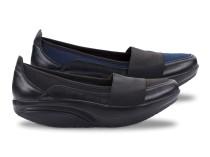 Walkmaxx Baletanke 3.0 Comfort