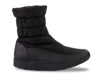 Walkmaxx Winter Boots Men 4.0