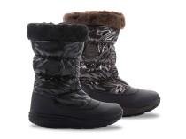 Walkmaxx zimske čizme duboke 3.0 Comfort