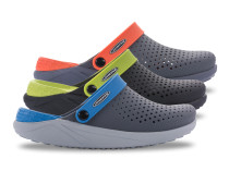 Walkmaxx klompe 4.0 Fit