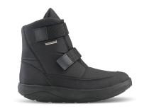 Fit Antikliz muške čizme Walkmaxx