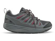 Fit Fit Outdoor cipele - ženske Walkmaxx