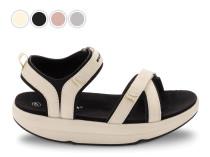 Walkmaxx Fit Casual sandale