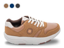 Walkmaxx Fit Signature AW patike
