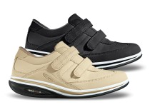 Walkmaxx ženske fitnes cipele