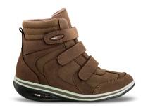 Walkmaxx Ženske duboke cipele
