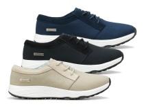 Muške letnje cipele Walkmaxx
