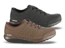 Fitnes cipele Walkmaxx