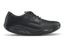 Walkmaxx muške cipele Pure