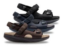 Walkmaxx muške sandale