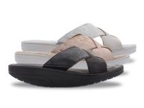 Walkmaxx ženske papuče 4.0 Pure