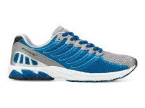 Walkmaxx patike za trčanje 2.0