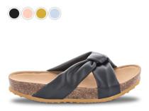 Walkmaxx Cork ženske papuče Trend