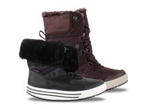 Walkmaxx ženske zimske čizme Trend
