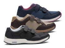 Fleksi ženske cipele Walkmaxx