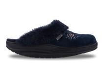 Walkmaxx kućne papuče za nju Comfort 3.0