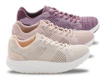 Sneaker Knit ženske patike Comfort
