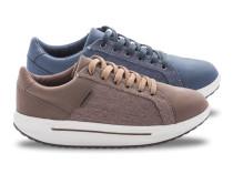 Sneaker Style muške patike Comfort