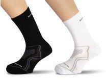 Walkmaxx Crew socks - čarape Walkmaxx