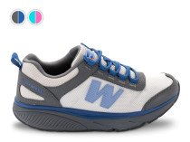 Walkmaxx Fit Mesh patike